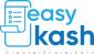 Junior Product Owner at EasyKash