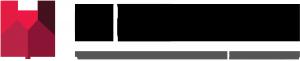 Ebers Logo