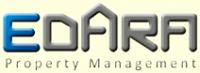 Client Relations Supervisor (CRM)