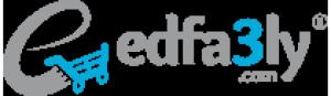 Edfa3ly.com Logo