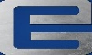 Edraky Logo