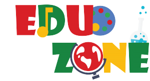 Jobs and Careers at Edu-Zone Egypt