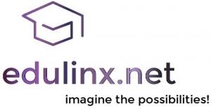 Jobs and Careers at Edulinx Education Ltd. Egypt