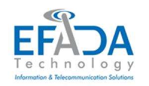 Efada Technology Logo