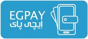 Egpay Logo