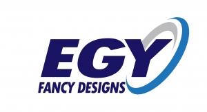 Egy Fancy Designs Logo