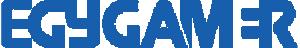 EgyGamer Logo