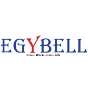 Egybell Logo