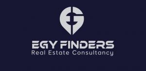 Egyfinders Logo