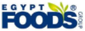 Egypt Foods Group Logo