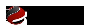 Egypt For Web Logo
