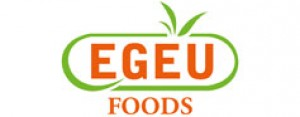 Egyptian European Company For Food Production and Solutions Logo