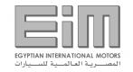 Automotive Sales Engineer (Internship) - Renault Egypt & KIA Motors