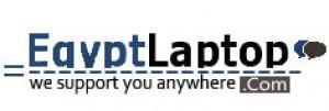 Egyptlaptop Logo