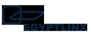 Egyptlinx Logo