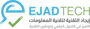 Ejadtech Logo