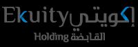 SharePoint Developer - Giza