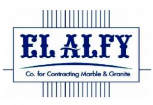 El Alfy Group Logo