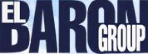 El Baron Group Logo
