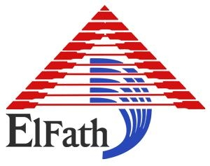 Jobs and Careers at El-Fath Egypt
