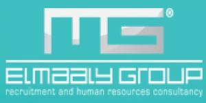 El Maaly Group Logo