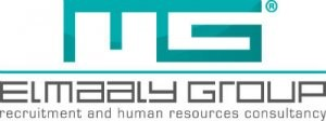 El Maaly Group for Human Resources Logo