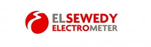 Jobs and Careers at El-Sewedy Electrometer Egypt