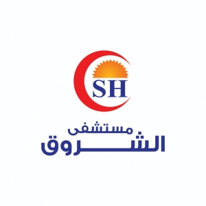Jobs and Careers at El Sherouk Hospital Egypt