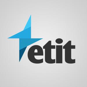El-Tawil International Trade  Logo
