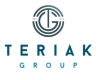 Export Sales Specialist - Engineering products