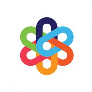 El-abda3 Co Logo