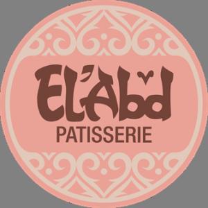 Elabd Foods Logo