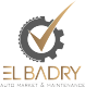 Painting & Auto-Body Engineer & Workshop Manager