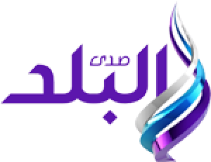 Elbalad TV Logo