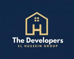 Elhussein Group Logo