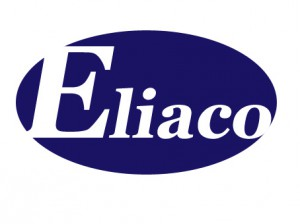 Eliaco Logo