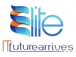 Elite Egypt Logo