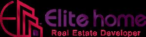 Elite Home Logo