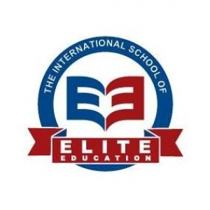 Jobs and Careers at The International School of Elite Education Egypt