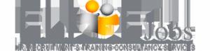 Elite Jobs Logo