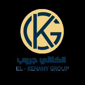 Elkenany Group Logo