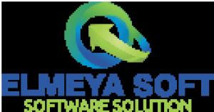 ElMeya for Technology Logo