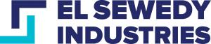 Elsewedy industries Logo