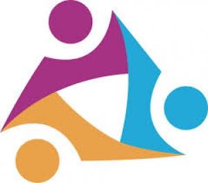 Eltakamol Logo
