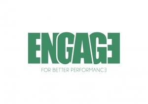 Engage HRC Logo