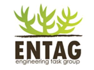 Engineering Tasks Group - ENTAG Logo