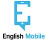 English Teacher - (Morning & Night Shifts)