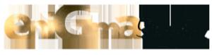 Enigma Shopping.com Logo