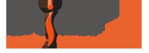 Enjaz Logo