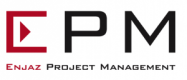 Sales Engineer - Industrial Projects